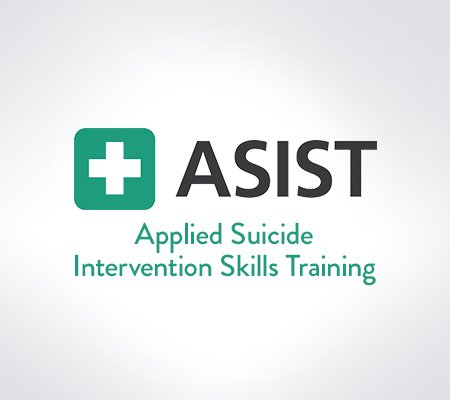 ASIST Workshop