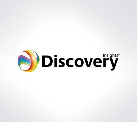 Discovery Personality Profile