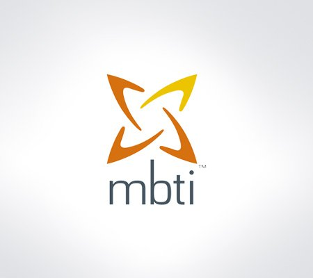 MBTI Training