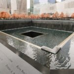 Day 40: Ground Zero
