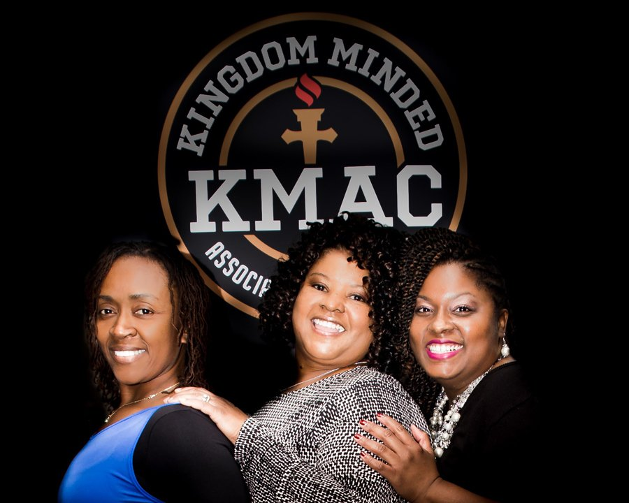 KMAC 2016 Convocation